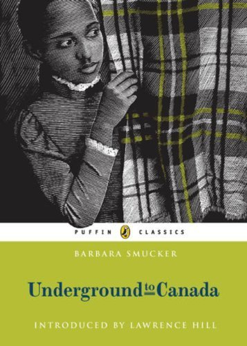 underground-to-canada-puffin-classic-by-smucker-barbara-2014-07-31