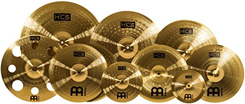 meinl-cymbals-hcs-scs1ultimate-special-cymbal-set