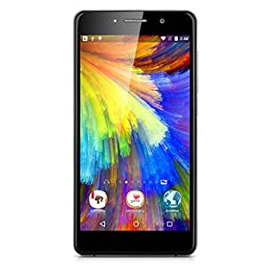 """TIMMY M12 5.5"""" HD 3G Android 5.1 Dual SIM Smartphone"""