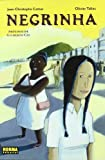 Negrinha by Jean-christophe Camus (2010-05-06)
