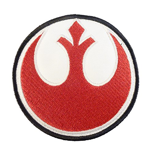 rebel-alliance-star-wars-embroidered-sew-iron-on-aufnaher-patch