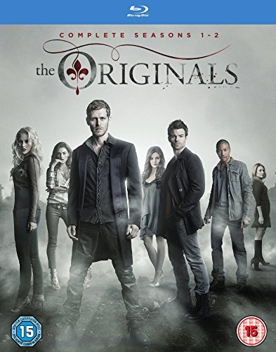 the-originals-season-1-2-blu-ray-2015-region-free
