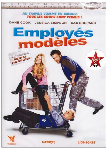 employes-modeles-edition-prestige
