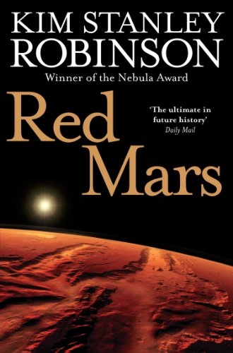 red-mars-mars-trilogy-book-1