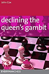 Declining the Queen's Gambit (Everyman Chess)