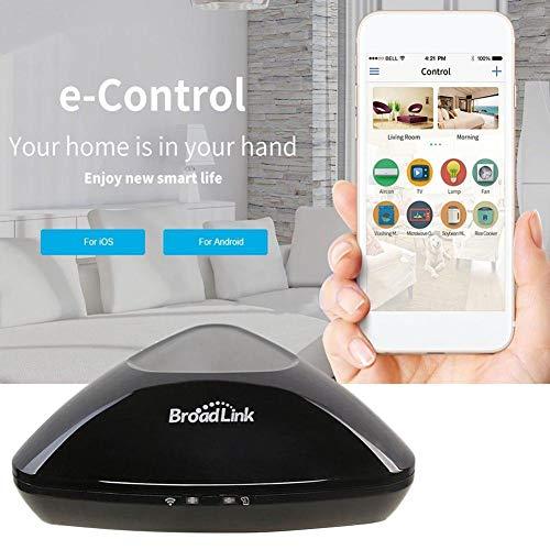 termostato inteligente TADO kit inicio V3+ Alexa,Google,Homekit – Review