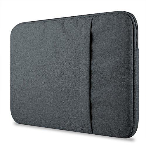 """11.6 zoll Wasserdichtem Laptop Sleeve Case Tragbar Notebook Hülle Schutzhülle Tasche Schutzabdeckung für 2017 New 12 inch MacBook Lenovo ThinkPad X1 Tablet/11.6"""" MacBook Air"""