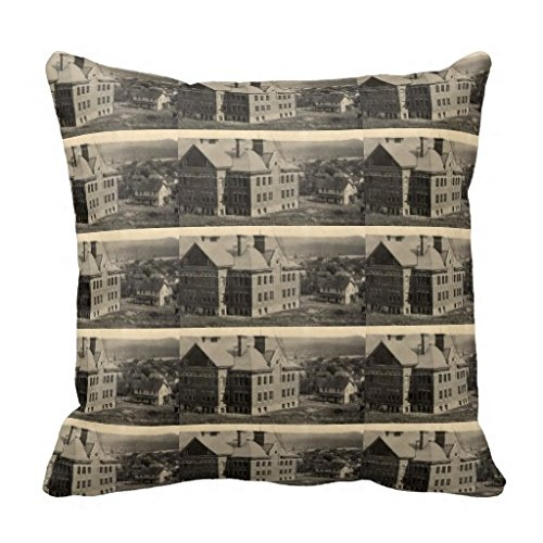 old-falls-creek-school-throw-pillow-case