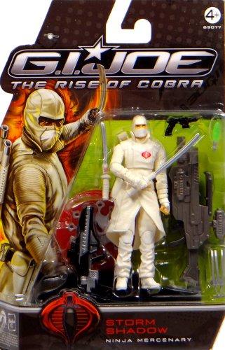 gi-joe-storm-shadow-ninja-mercenary-the-rise-of-cobra-actionfigur-von-hasbro