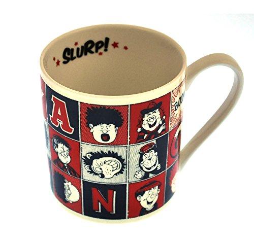 the-beano-menacing-mug