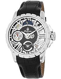 Reloj Burgmeister para Hombre BM237-102