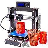 Imprimante 3D Prusa i3 MK8 Extruder Kit De Mise à Niveau De l'imprimante...
