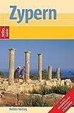 Nelles Guide Zypern (Reiseführer) -
