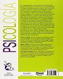 Image de Manual De Psicopatología Y Trastornos Psicológicos (Psicología)