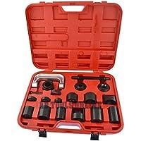 Kit de servicio de rótula maestro separador / Extracción / herramienta removedor un020