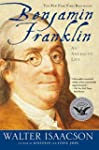Benjamin Franklin: An American Life (...