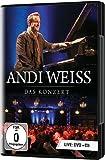 DVD & CD Das Konzert
