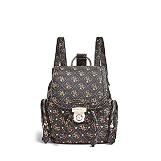 51e4rDMEwnL. SS324  - Guess AFFAIR SMALL BACKPACK