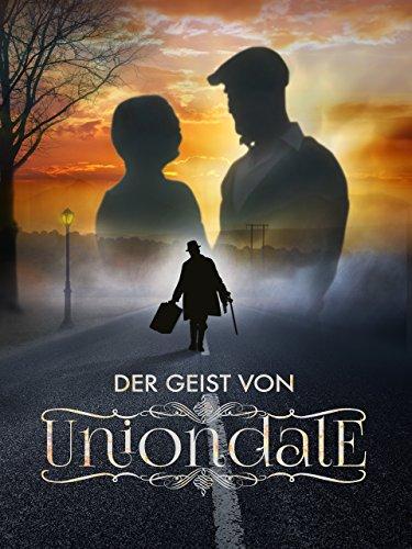 Der Geist von Uniondale