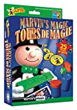 Marvin's Magic - 430229 - 25 Tours de Magie - N°2