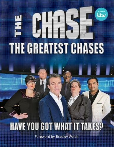 the-chase-the-greatest-chases