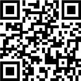 Online Design 4x Qr Code Aufkleber Mit Ihren Web Adresse Ebay Laden Usw. Auto Lastwagen Geschäft Business - Grau