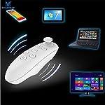 VICTORSTAR--VR-Case-II-Casque-3D-Lunettes-Avec-Tlcommande-VR-Ralit-Virtuelle-3D-Lunettes-Vido-3D-Jeu-Des-Lunettes-Pour-Inch-47--6-Smartphones-IOS-Android-les-Tlphones-Portables