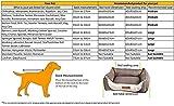 Hound Hundebett Comfort, Medium - 2