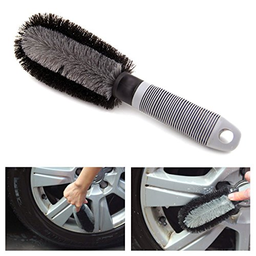 car-wheel-cleanning-brush-xpassion-soft-alloy-brush-cleanner-tire-wheel-brush-drill-cleaning-tool-no