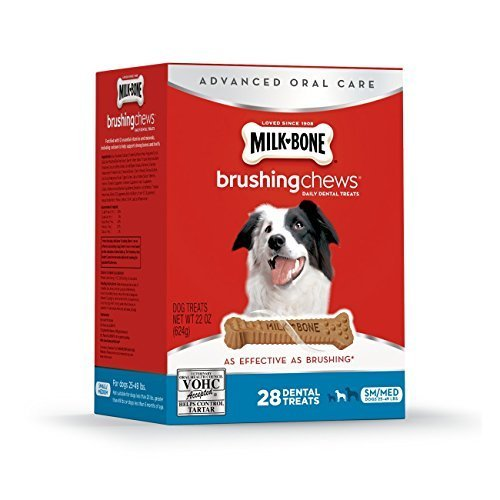 milk-bone-brushing-chews-daily-dental-treats-small-medium-value-pack-22-ounce-28-bones-by-milk-bone