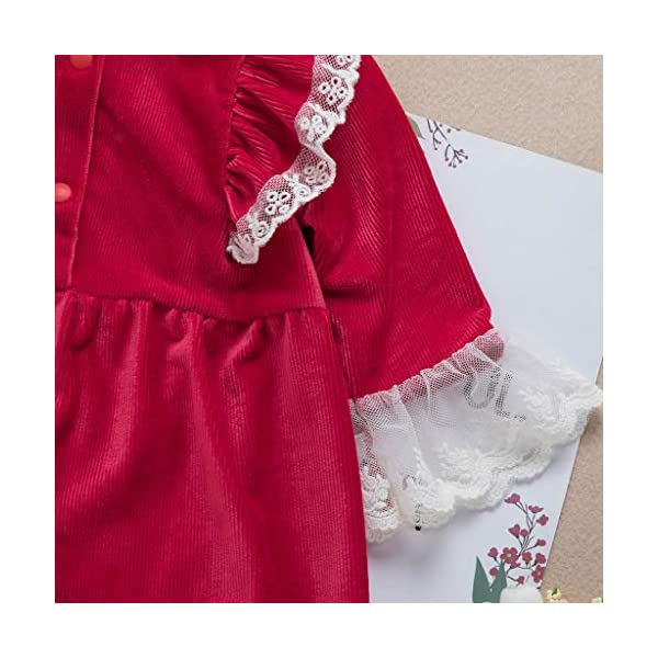 JYC/2020-New Toddler Kids Baby Girls Soiod Lace Long Sleeve Romper Bodysuit Clothes (0-24Months) Red JYC - Baby Clothes baby clothes baby girl boy clothes cheap baby clothes newborn baby clothes baby clothes online newborn clothes baby onesies baby girl dresses cute baby clothes baby dress baby clothes sale newborn baby girl clothes designer baby clothes unisex baby clothes baby outfits baby suit newborn girl clothes kids clothes premature baby clothes baby vests infant clothing baby sleeper kids clothes online newborn baby boy clothes cheap kids clothes trendy baby clothes baby clothing stores baby rompers baby girl boy outfits tiny baby clothes children dress cute baby boy clothes girl baby jumpsuit boys clothes infant dresses baby cloth cheap baby boy clothes cheap baby clothes online newborn clothes baby summer clothes cool baby clothes baby t shirt baby boy clothes sale newborn baby girl preemie baby clothes preemie baby clothes best baby clothes gender neutral baby clothes baby winter clothes newborn outfits designer baby boy clothes baby party dress unique baby clothes new born baby dress baby shop online newborn dresses babywearing funky baby clothes toddler clothes baby girl party dresses cheap baby girl clothes kids clothes sale baby grows funny baby clothes organic baby clothes baby shirt infant girl clothes newborn baby outfits baby shopping online baby boy dress clothes infant boy clothes baby boutique clothing baby girl clothes boutique baby dresses online buy baby clothes online new baby clothes little girl clothes baby boy clothes boutique unisex newborn baby clothes 6