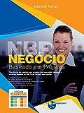 Negócio Baseado em Projetos (NBP)