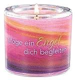 Ein Engel möge dich begleiten: LichtMoment