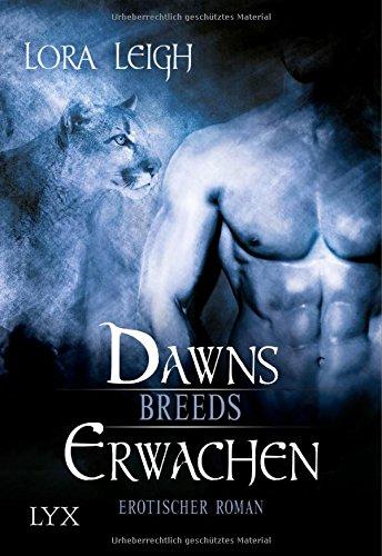 breeds-serie-breeds-dawns-erwachen