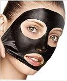 Long4lashes Wimpernserum Eyelash enhancing serum 3ml + 1 invisibobble gratis -