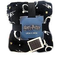 Manta para Cama de Primark Disney Harry Potter Juego de Tronos Pusheen Friends