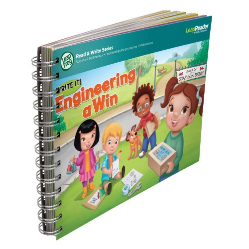 leapfrog-leapreader-book-write-it-engineering-a-win-englische-sprache-uk-import