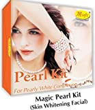Nature's Essence Pearl Kit 425g