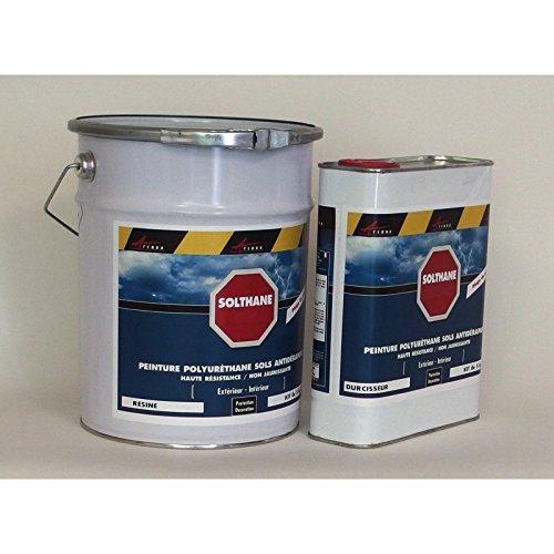 solthane-peinture-sol-exterieur-interieur-pour-beton-haute-resistance-non-jaunissante-ral-a-preciser