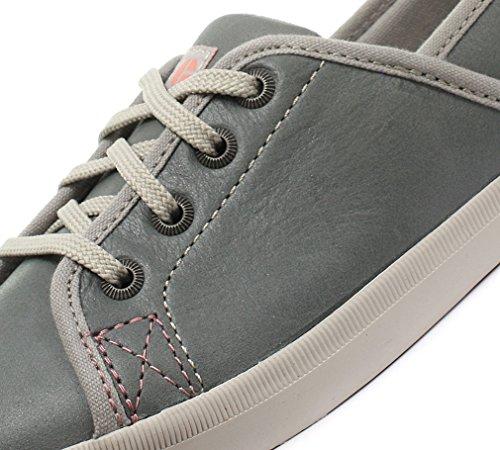 Caterpillar Orla Femme Baskets / Sneakers Snare