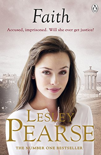 Lesley Pearse Stolen Ebook