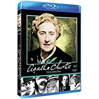 Agatha Christie Volumen 2 - 5 Films (Spanish Release) The Alphabet Murders + Endless Night + A Murder Is Announce + Ordeal By Innocence + Appointment With Death