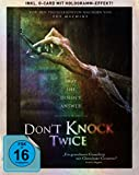 Don't knock twice kostenlos online stream