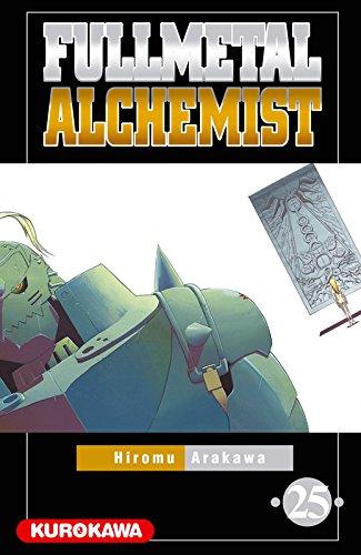 fullmetal-alchemist-vol25