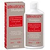 Logofarma Hairgen EC Fall Shampoo 300ml