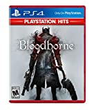 Sony Bloodborne Basic PlayStation 4 videogioco