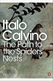 The Path to the Spiders' Nests (Penguin Modern Classics)