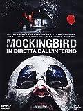 Mockingbird - In Diretta Dall'Inferno (DVD)