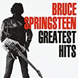 Greatest Hits Vol 1 - Best Of (1 CD)