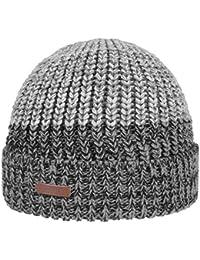 Amazon.es  Sombreroshop - Gorros de punto   Sombreros y gorras  Ropa a3a330ba231